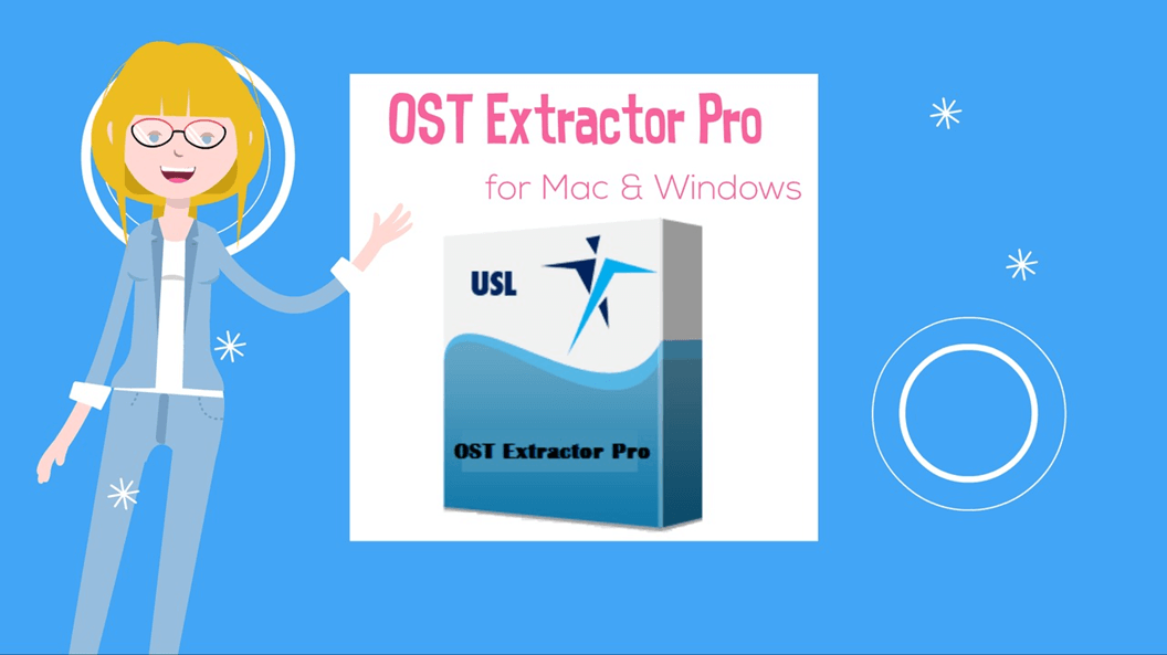 Free OST to PST Converter Outlook 2013 – Works Nicely with Your Mac Directly Too!