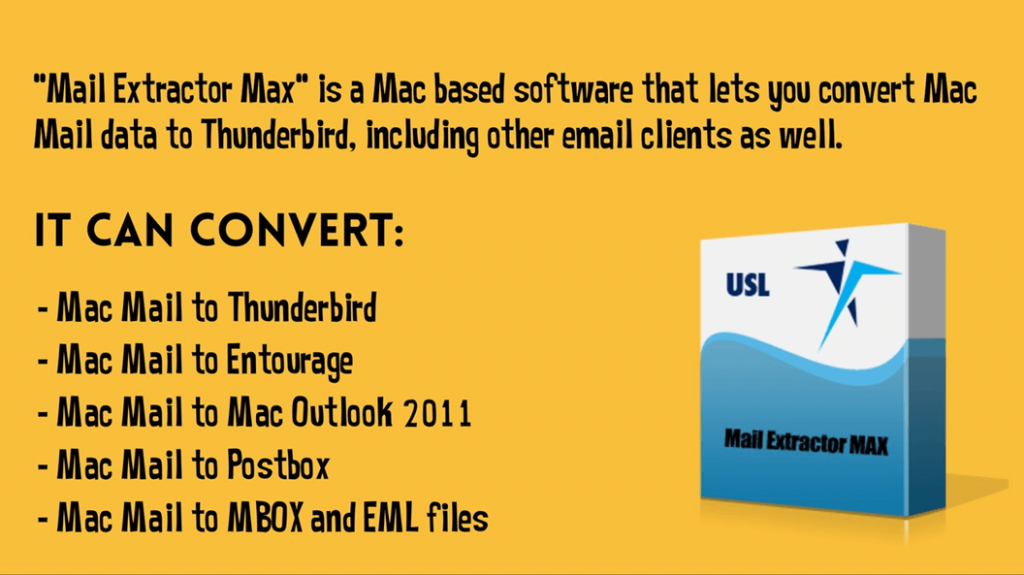 import os x mail to thunderbird