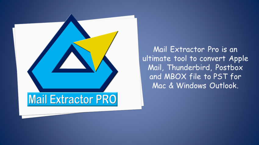 Transfer Mac Mail to Outlook 365 Mac